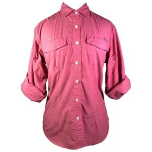ExOfficio Insect Shield Baja Shirt - Women's
